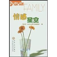 http://ec4.images-amazon.com/images/I/415V0X-cQ0L._AA200_.jpg