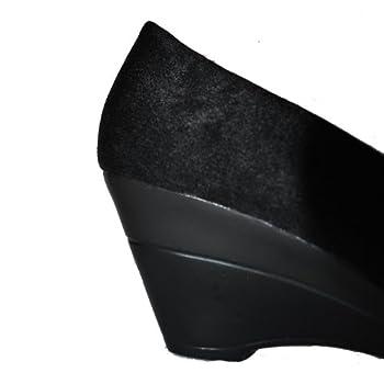 【图】2013春秋新款老北京布鞋正品女鞋单鞋女款