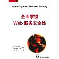 http://ec4.images-amazon.com/images/I/415X4RNTlpL._AA200_.jpg
