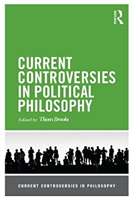 Current Controversies in Political Philosophy.pdf