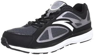 ANTA 安踏 跑步系列 男 跑步鞋 11235532
