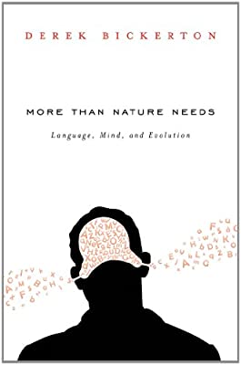 More Than Nature Needs: Language, Mind, and Evolution.pdf