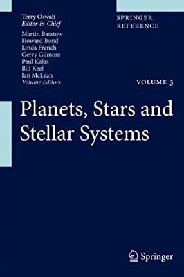 Planets, Stars and Stellar Systems.pdf