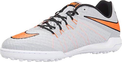 Nike 耐克 足球系列 男 足球鞋 Nike HyperVenom X Finale (TF) 749888