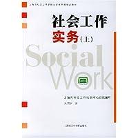 http://ec4.images-amazon.com/images/I/415fOwz7HGL._AA200_.jpg