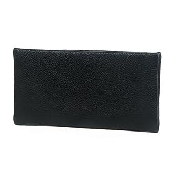 伊之恋包包意外口袋系列全牛皮女士钱包
