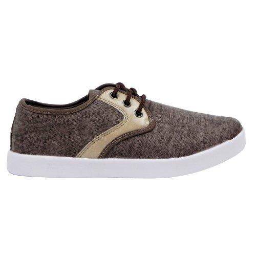 男休闲运动鞋