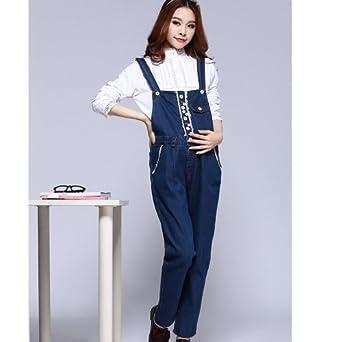 孕妇装秋装新款韩版孕妇连衣裙