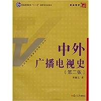 http://ec4.images-amazon.com/images/I/415l-18TpKL._AA200_.jpg