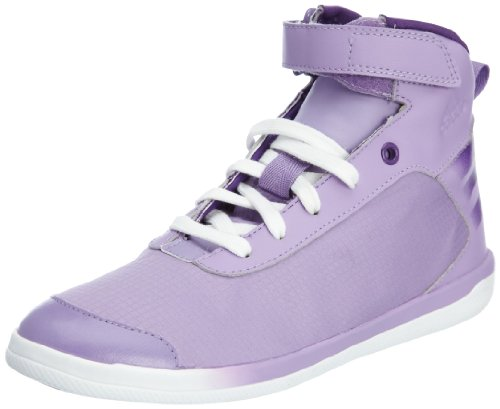 adidas 阿迪达斯 潮流系列 女训练鞋 TRAMBY