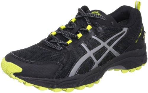 ASICS 亚瑟士 越野 男 跑步鞋 GEL-TRAIL LAHAR 4 G-TX T2F0N