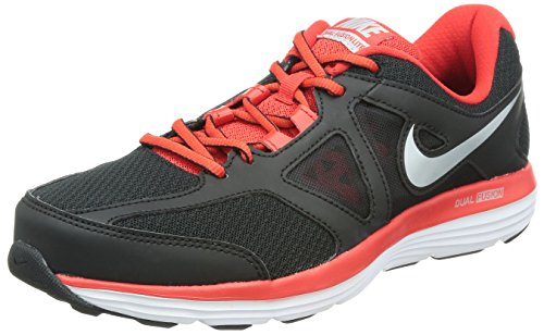 Nike 耐克 跑步系列 男 跑步鞋NIKE DUAL FUSION LITE 2 MSL  642821