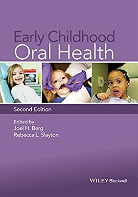 Early Childhood Oral Health.pdf