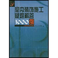 http://ec4.images-amazon.com/images/I/415r0DjP0gL._AA200_.jpg