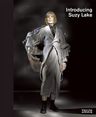 Introducing Suzy Lake.pdf
