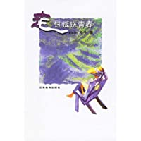 http://ec4.images-amazon.com/images/I/415wtBaD5HL._AA200_.jpg