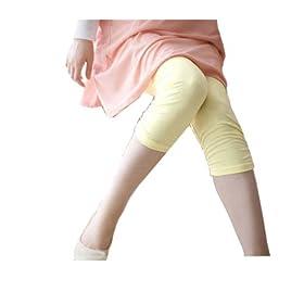 孕妇内衣裤_孕妇内衣裤及价格