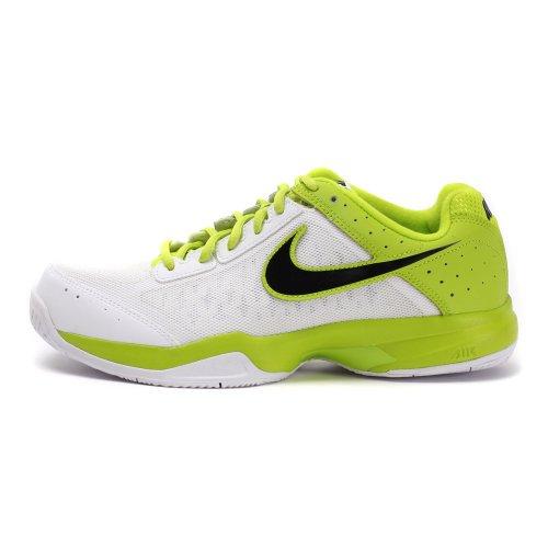 Nike 耐克 耐克男子网球鞋 549890