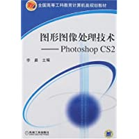 http://ec4.images-amazon.com/images/I/4166zZ7AkYL._AA200_.jpg