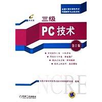 http://ec4.images-amazon.com/images/I/4167EfLGwtL._AA200_.jpg