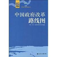 http://ec4.images-amazon.com/images/I/416AXv9q7TL._AA200_.jpg