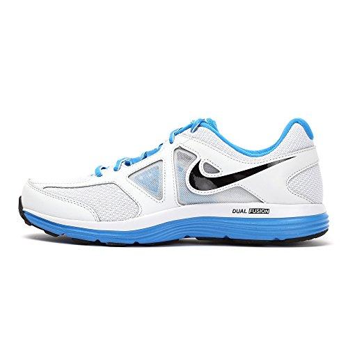 Nike 耐克 耐克男子跑步鞋 642821
