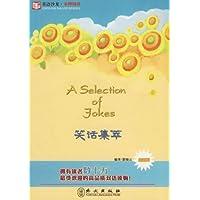 http://ec4.images-amazon.com/images/I/416EHB8VcpL._AA200_.jpg