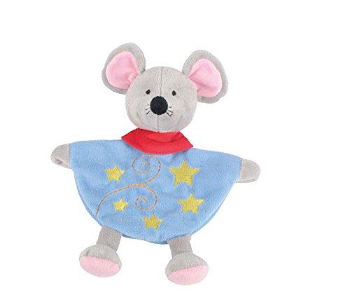 beleduc 贝乐多 手偶我的第一个手偶儿童早教毛绒玩具