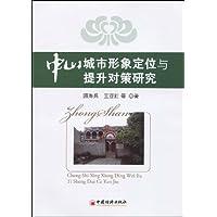 http://ec4.images-amazon.com/images/I/416JOXVUBXL._AA200_.jpg
