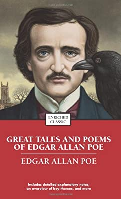 Great Tales and Poems of Edgar Allen Poe/Poe.pdf