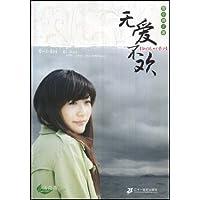 http://ec4.images-amazon.com/images/I/416LZ1XtcGL._AA200_.jpg