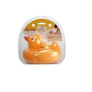 婴儿 用品玩具价格,婴儿 用品玩具 比价导购 ,婴儿 用品玩具怎么样 图片