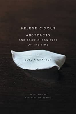 Abstracts and Brief Chronicles of the Time: I. Los, A Chapter.pdf