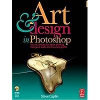 http://ec4.images-amazon.com/images/I/416VJEwcVYL._AA200_.jpg