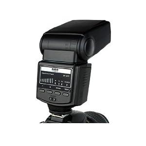 STD 斯丹德DF 400佳能650D 600D 550D 尼康D3200 D5200 D90通用