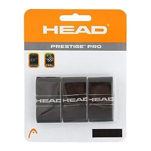 Head 海德 Prestige Pro 吸汗带 282009