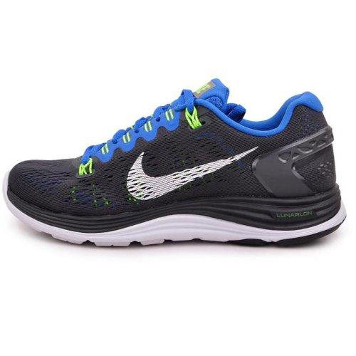 Nike 耐克 2013秋季新款 LUNAR女子跑步鞋 599395-014