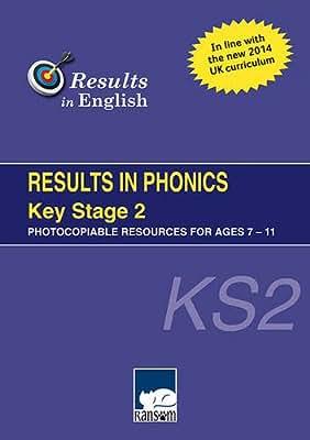 Results in Phonics KS2.pdf