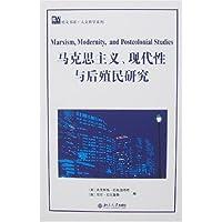 http://ec4.images-amazon.com/images/I/416YnqCQwBL._AA200_.jpg