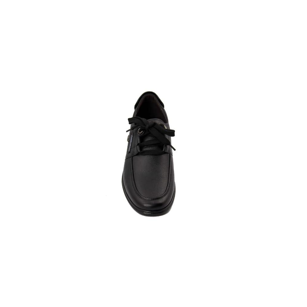 红蜻蜓男式皮鞋