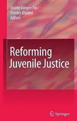 Reforming Juvenile Justice.pdf