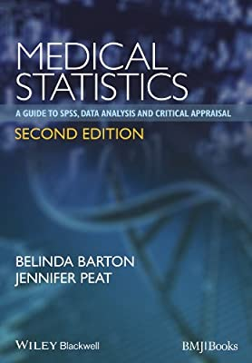 Medical Statistics - A Guide To Data Analysis And Critical Appraisal.pdf
