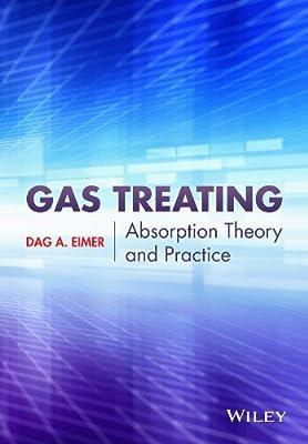Gas Treating.pdf