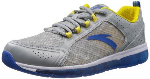 ANTA 安踏 跑步系列 男 跑步鞋 11425502