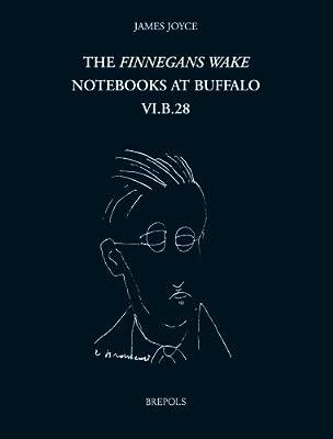 The Finnegans Wake Notebooks at Buffalo - VI.B.28.pdf