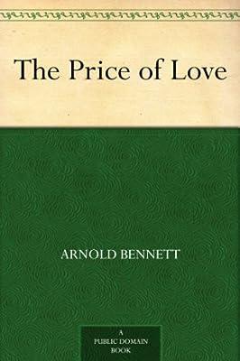 The Price of Love.pdf