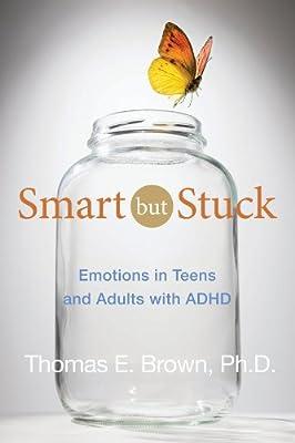 Smart But Stuck.pdf