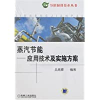 http://ec4.images-amazon.com/images/I/416nGSeS4YL._AA200_.jpg