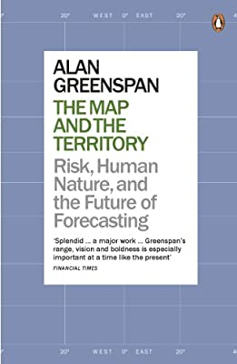 The Map and the Territory: Risk, Human Nature, and the Future of Forecasting.pdf