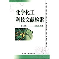 http://ec4.images-amazon.com/images/I/416uCCFyLgL._AA200_.jpg